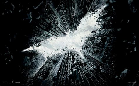 wallpaper dark nite the dark knight rises hd wallpapers i have a pc