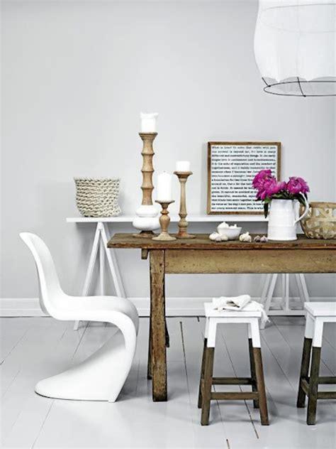 tavola da cucina sciccosi dettagli la tavola da cucina ideale