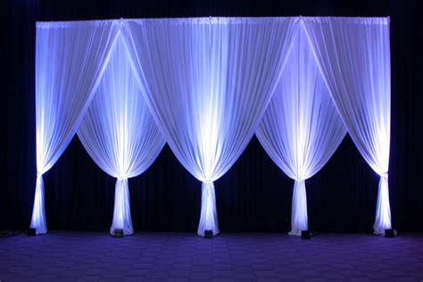 how to do backdrop draping quest drape miami south florida