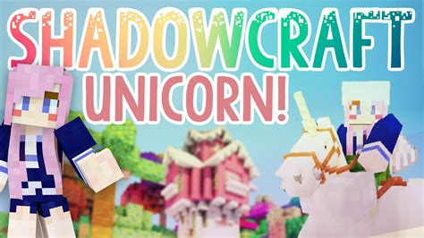 Ldshadowlady Com Giveaway - ldshadowlady official website