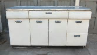 1940s Kitchen Cabinets 1940s kitchen cabinets rooms