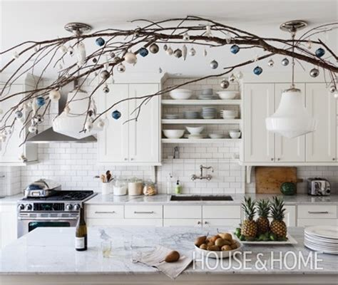 weihnachts dekor magazine simple decorating ideas why i decorate early