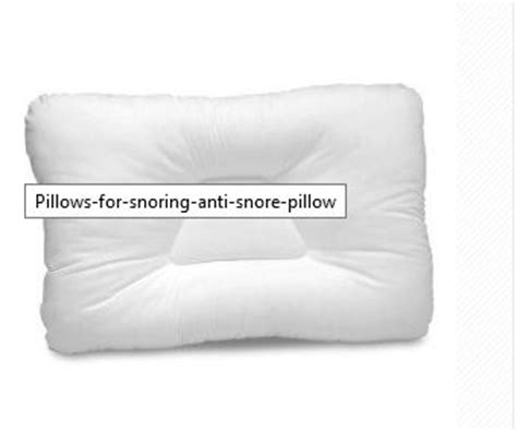 23 best images about side sleeper pillow on