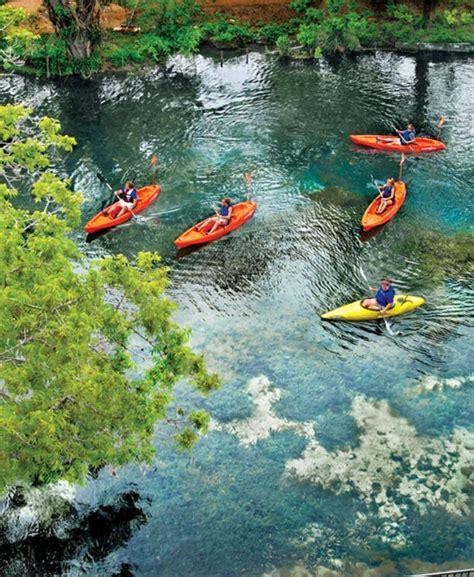 glass bottom boat tours new braunfels glass bottom kayak tours aquarena center texas state