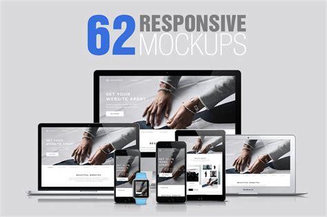 responsive layout maker pro templates coffeecup responsive layout maker template pack 25