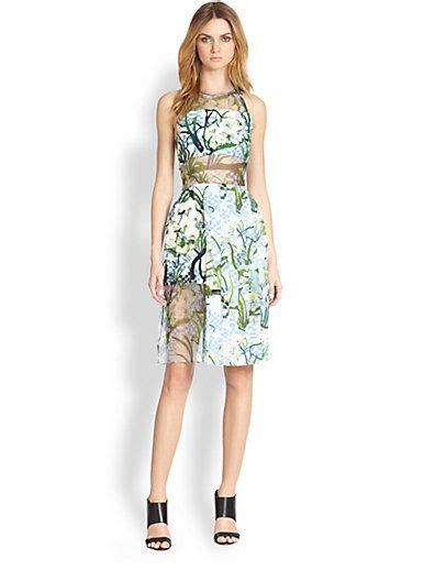 Tabita Daily Dress 15 best saks fifth avenue images on timo