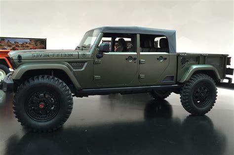 jeep truck 2020 price jeep 2020 jeep gladiator for sale 2020 jeep gladiator