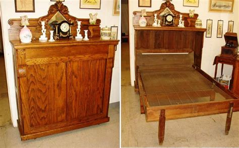 Who Invented The Cabinet Bed by Black Inventors You May Not About And Their