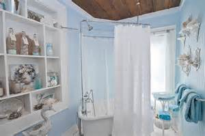 Beach Cottage Bathroom Ideas superb beach cottage bathroom 6 beach cottage bathroom ideas