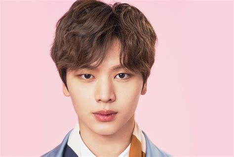 goblin cast interview btob s yook sung jae cast for new drama goblin
