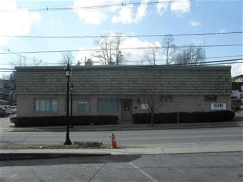 houses for sale in tunkhannock pa downtown tunkhannock pa real estate homes for sale in downtown tunkhannock