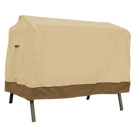 patio swing cover patio swing cover in patio furniture covers