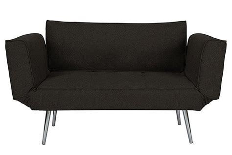 cheapest futon futon cheap