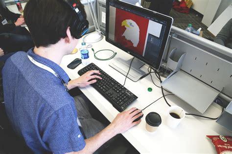 grabar escritorio c 243 mo grabar el escritorio en windows