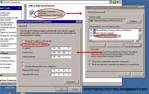 Berapa Modem Adsl cara mudah setting ulang modem speedy tplink adsl wifi citcitcuwitcuwit