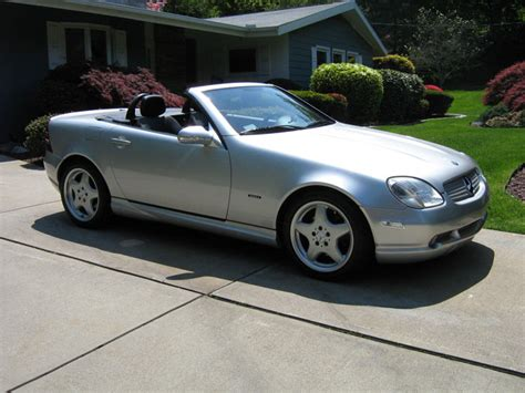 how it works cars 2002 mercedes benz slk class parental controls review mercedes benz slk 2002 allgermancars net