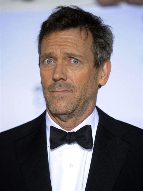 dr house actor el doctor house elegido el actor m 225 s sexy ecodiario es