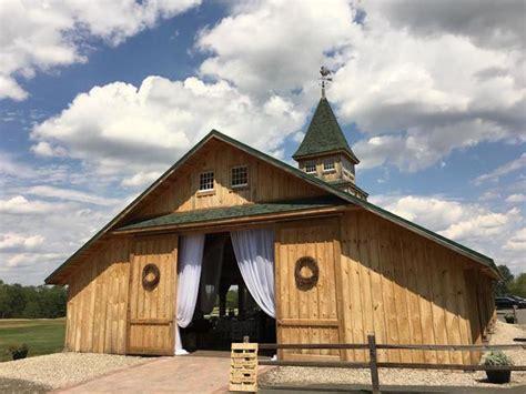Barn Top Top Barn Wedding Venues Massachuetts Rustic Weddings