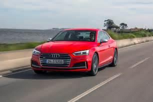 Crossover Audi Audi Q2 Crossover Teased Before Geneva Reveal Automobile