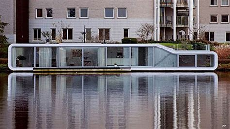 amsterdam house boat rentals rent apartment with furniture modern amsterdam houseboat