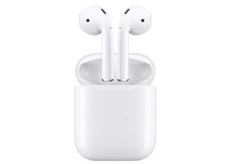 Apple Airpod Airpods Iphone 7 7 Plus Wireless Earphone Oem Ready apple airpods wireless headphones unveiled for 159