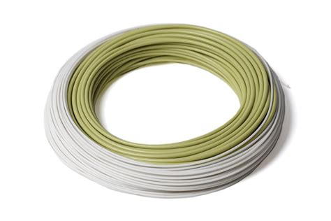 sinking saltwater fly line new fly lines saltwater outbound short from rio midcurrent