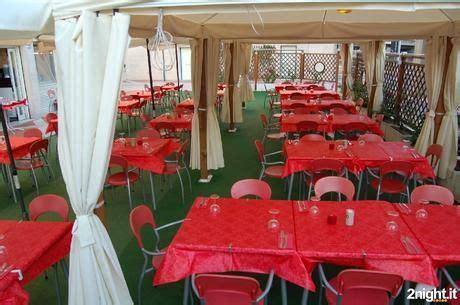 ristorante miseria e nobilt 224 roma ristorante cucina