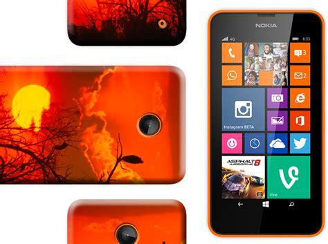 jogos gratis para nokia lumia 520 jogos para lumia 520 newhairstylesformen2014 com