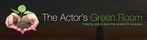Actors Green Room by New Profile Up On The Actor S Green Room Anthony Devito