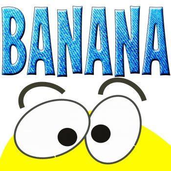 minions banana testo minions banana song testo the hit parade testi canzoni mtv