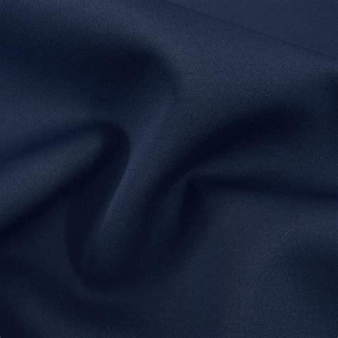 neoprene water resistant fabric fabric uk