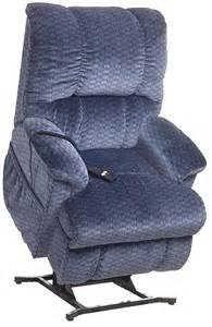 wheelchair assistance pride lift chairs recliners