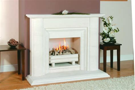 electric fireplace surround electric stove fireplace surround 28 images best 20