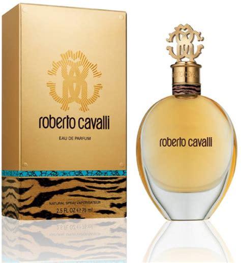 Parfum Original Edp 75ml roberto cavalli eau de parfum for eau de parfum