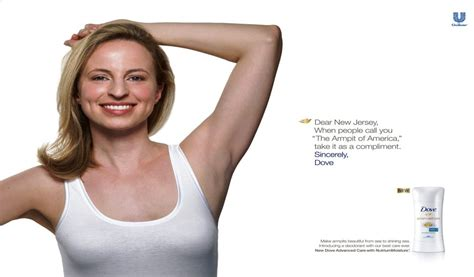 viagra football jersey model who is the woman in the jersey in the viagra commercial