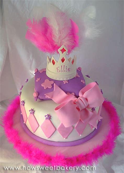 Ausgefallene Geburtstagstorten by Fancy Birthday Cakes
