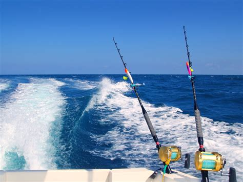 boat trip zanzibar fishing trip adventure zanzibar zanzibar co za