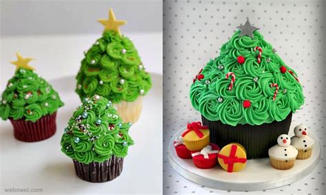 cupcake decorating ideas 11 preview
