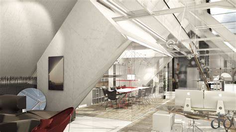 wohnung hannover stöcken architectural cgi drio de innenarchitekt hannover