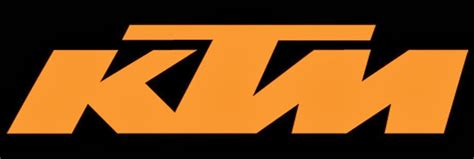 Ktm Logo Hd 2018 Cars Wallpapers Ktm Logo
