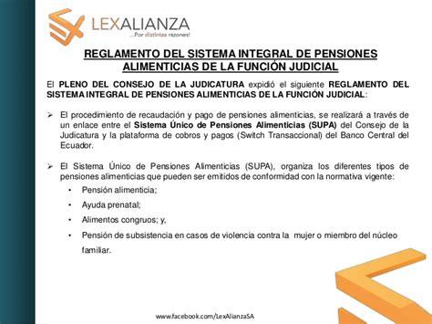 consulta supa quito www funcion judicial de morona santiago autos post