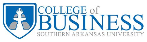 Of Arkansas Mba Cost by Sau S Mba Most Affordable Accredited Business