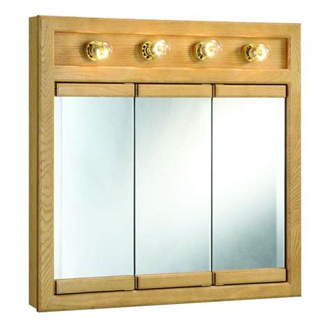 deco mirror 16 in w x 26 in h x 5 in d framed single deco mirror 16 in w x 26 in h x 5 in d framed single