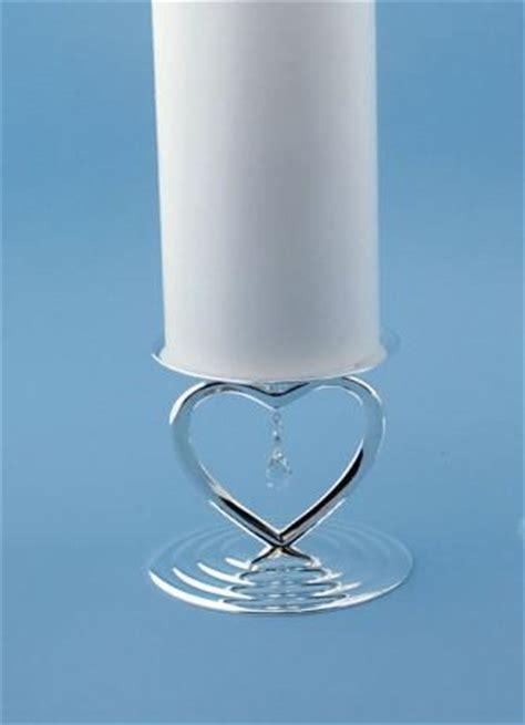 Wedding Candle Holders Wedding Unity Candle Holders