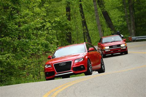 audi club of america is it worth joining audi club of america