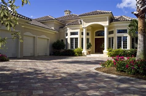 paseos homes for sale jupiter fl real estate