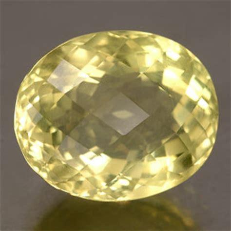 oval checkerboard orthoclase gemstone image