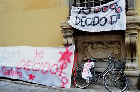 consolato spagnolo firenze yo decido decido io a firenze il primo febbraio davanti