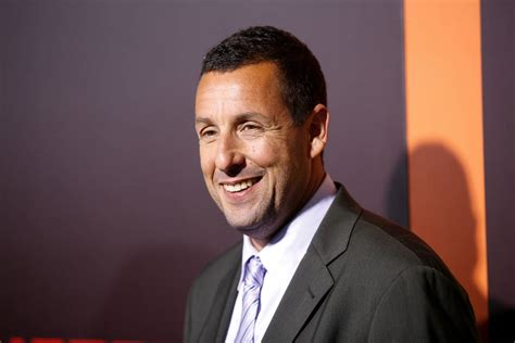 7 Facts On Adam Sandler 2 by Adam Sandler 2018 Pictures To Pin On Thepinsta