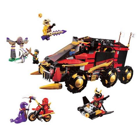Sy 708b Thunder Swordman Mini Set 2018 2015 bela ninjago minifigures sets building blocks figures toys thunder swordsman